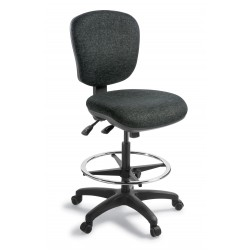 Arena 2.50 Architect Chair
