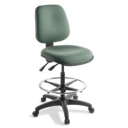 Chorus 2.40 Architect Chair