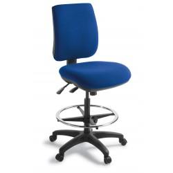 Sport 2.40 Architect Chair