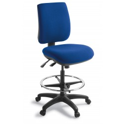 Sport 2.50 Architect Chair