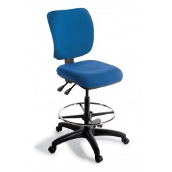 Swatch 2.50 Architect Chair