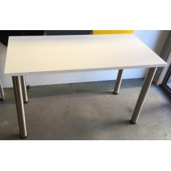 Desk (NZ made MDF top)