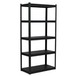 Firstline Screwless Shelving