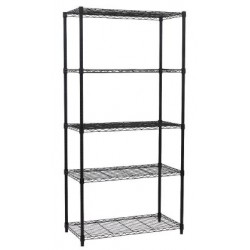 Firstline Wire Shelving