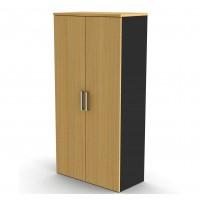 Proceed Wooden Cupboard