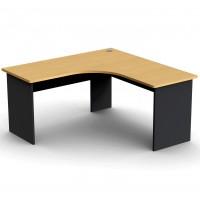Proceed Corner Desk