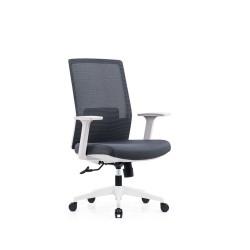 Cloud 2.0 Mesh Office Chair