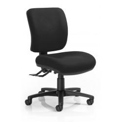 Rexa 3 Lever Highback Chair...