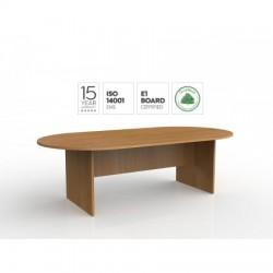 Ergoplan Boardroom Table