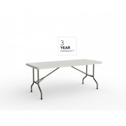Life Table Rectangle...