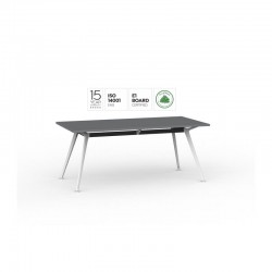 Team Boardroom Table 1800/2400