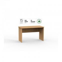 Eko Desk 1200/1500/1800