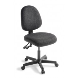 Tag 2.40 Chair Free Delivery