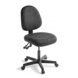 Tag 2.40 Chair