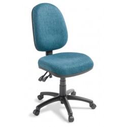 Tag 2.50 Chair