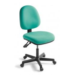 Tag 3.40 Chair