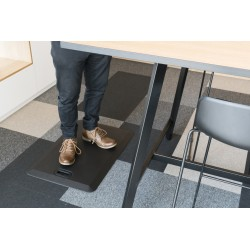 Enhance Stand Up Mat With...