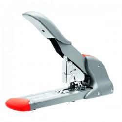 Rapid Stapler H/Duty Hd210...