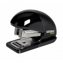 Rapid Stapler Mini Eco Black