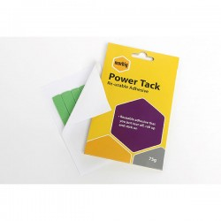 Marbig® Power Tack 75gms