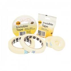Marbig® Invisible Tape