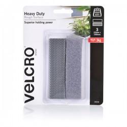 Velcro® Hook & Loop Rough...