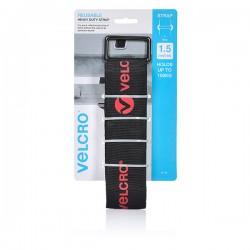 Velcro® Heavy Duty Tie Down...