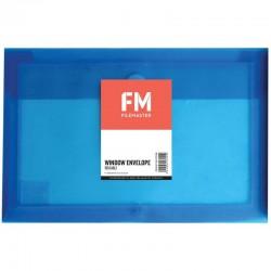FM Reusable Envelope