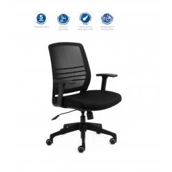 Cobi Boardroom Meeting Chair