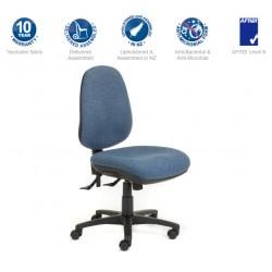 Sedo-E High-back 3 Lever Chair