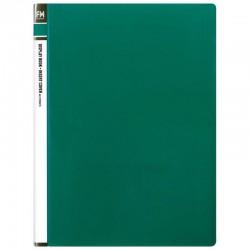 FM Display Book Green...