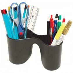 Marbig® enviro duo pencil...