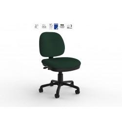 Evo 2 Midback Chair Crown...