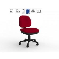 Evo 2 Midback Chair Breathe...