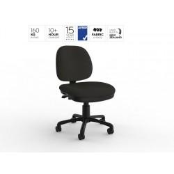 Evo 2 Midback Chair Splice...