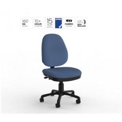 Evo 2 Highback Chair Crown...