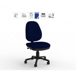 Evo 2 Highback Chair...