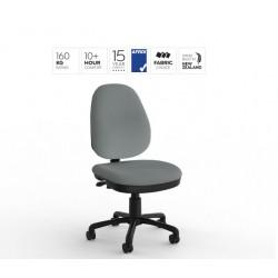 Evo 2 Highback Chair Splice...