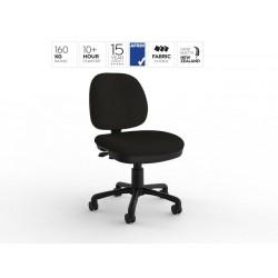Evo 3 Midback Chair Crown...