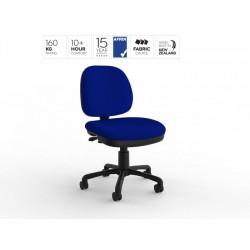 Evo 3 Midback Chair Breathe...