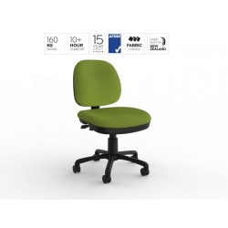 Evo 3 Midback Chair Splice...