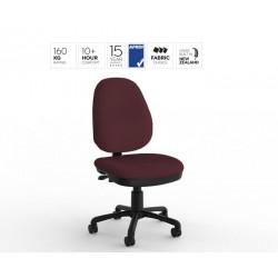 Evo 3 Highback Chair Crown...