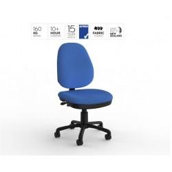 Evo 3 Highback Chair...
