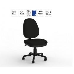 Evo 3 Highback Chair Splice...