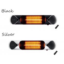 Infrared Moderno heater 1200W