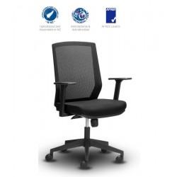 Work Mesh Chair