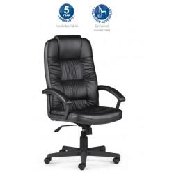 Task Executive Chair