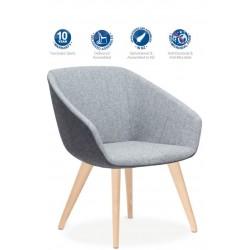 Brek Chair
