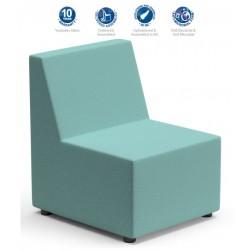 Rumpus Chair