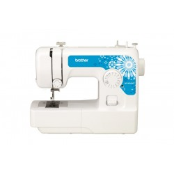 Brother JA1450NT Sewing...